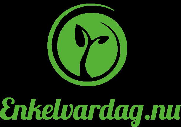 Enkelvardag.nu_logo